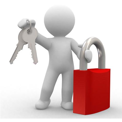 Bảo vệ người mua