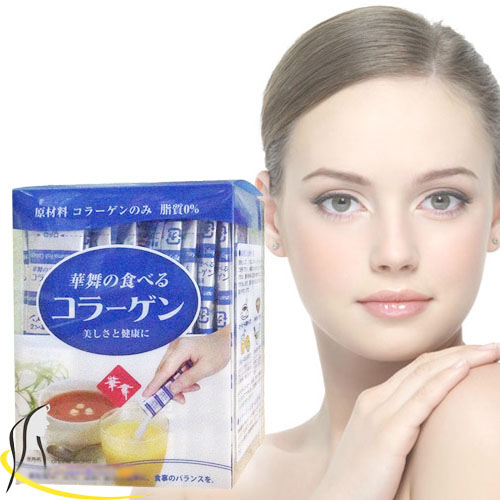 Phương pháp trị da khô hiệu quả