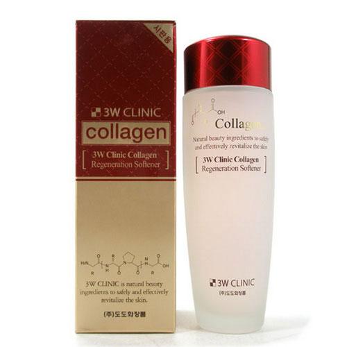 Collagen mỹ phẩm 02