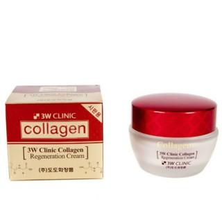 Collagen mỹ phẩm 06