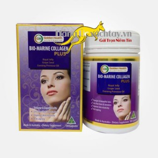 Collagen uống 02