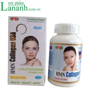 Collagen uống 03