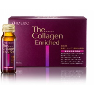 Collagen uống 09